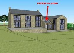 DER TER - New Dwellings