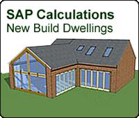 New Dwellings_bottom